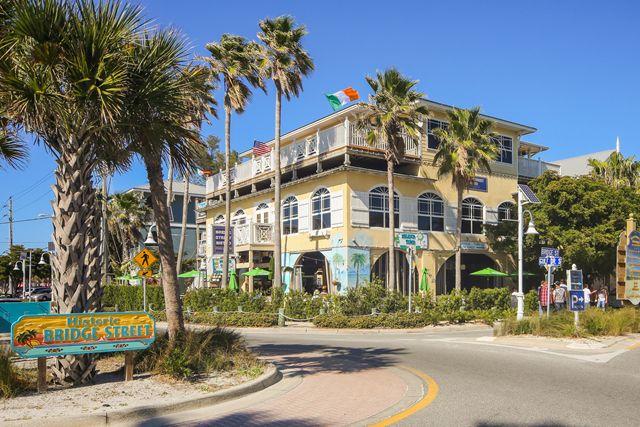 Additional photo for property listing at 1003 Gulf Drive S., Unit #5, Bradenton Beach, FL 34217  Bradenton Beach, Florida,34217 United States