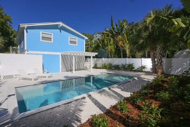 Additional photo for property listing at 1160 11th Street East, Boca Grande, FL 33921  Boca Grande, Florida,33921 United States