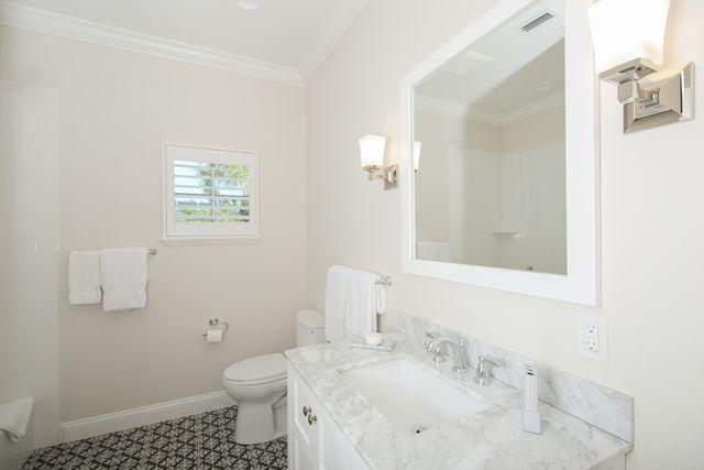 Additional photo for property listing at 306 Barbarosa St, Boca Grande, FL 33921  Boca Grande, Florida,33921 United States