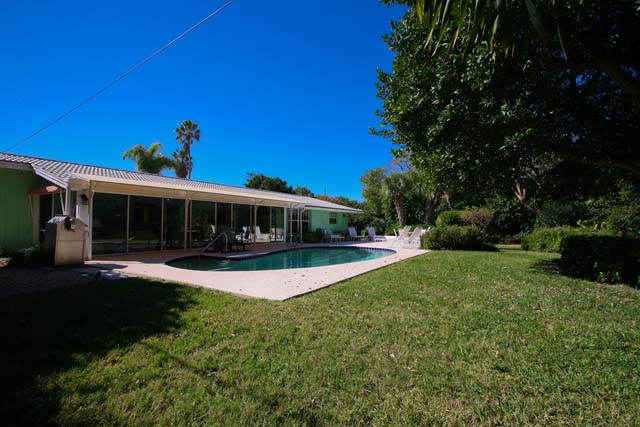 Additional photo for property listing at 321 Gasparilla St, Boca Grande, FL 33921  Boca Grande, Florida,33921 United States