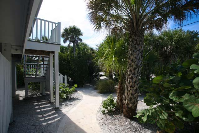 Additional photo for property listing at 405 Luke Street, Boca Grande, FL 33921  Boca Grande, Florida,33921 United States