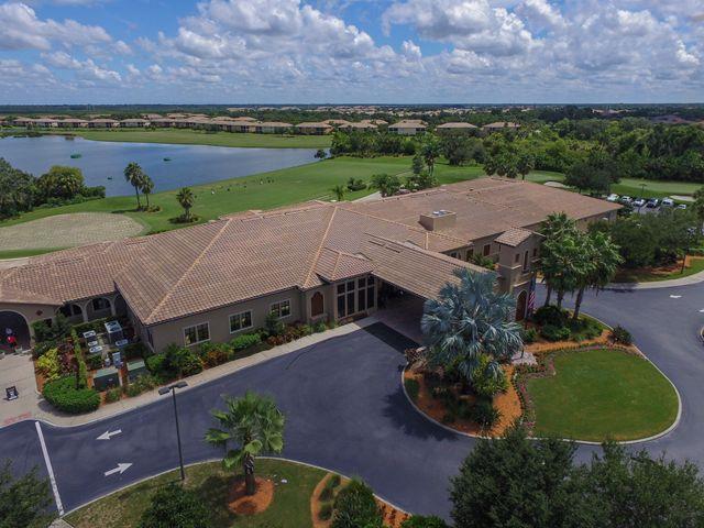 Additional photo for property listing at 6909 Quiet Creek Dr, Bradenton, FL 34212  Bradenton, Florida,34212 United States
