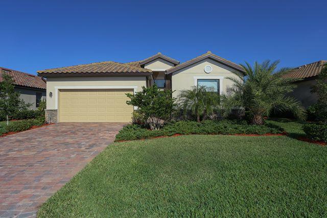 Single Family Home for Rent at 6909 Quiet Creek Dr, Bradenton, FL 34212 Bradenton, Florida,34212 United States