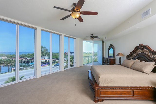 Additional photo for property listing at 1375 Beach Rd. #312, Englewood, FL 34223  Englewood, Florida,34223 United States