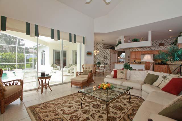 Additional photo for property listing at 4665 Chase Oaks Drive, Sarasota, FL 34241  Sarasota, Florida,34241 United States