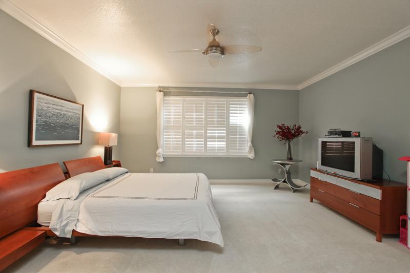 Additional photo for property listing at 3409 54th Drive West, #H102, Bradenton, FL 34210  Bradenton, Florida,34210 United States