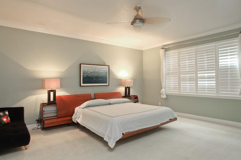Townhouse for Rent at 3409 54th Drive West, #H102, Bradenton, FL 34210 Bradenton, Florida,34210 United States