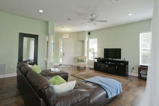 Additional photo for property listing at 5530 46th Court West, #901, Bradenton, FL 34210  Bradenton, Florida,34210 United States