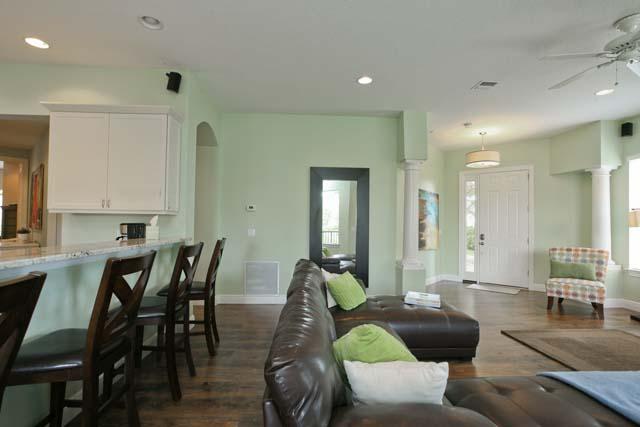 Villas / Townhouses for Rent at 5530 46th Court West, #901, Bradenton, FL 34210 Bradenton, Florida,34210 United States