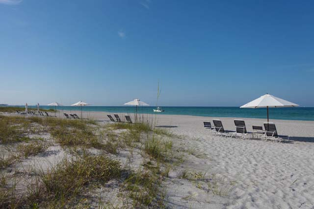 Additional photo for property listing at 1425 Gulf of Mexico Dr #D104, Longboat Key, FL 34228  Longboat Key, Florida,34228 United States