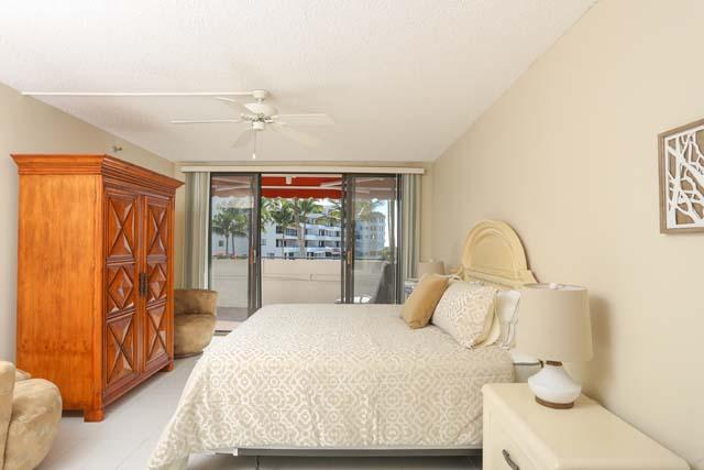 Additional photo for property listing at 1465 Gulf of Mexico Dr. #B204, Longboat Key, FL 34228  Longboat Key, Florida,34228 United States