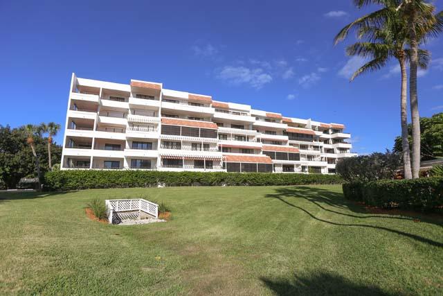 Condominium for Rent at 1465 Gulf of Mexico Dr. #B204, Longboat Key, FL 34228 Longboat Key, Florida,34228 United States