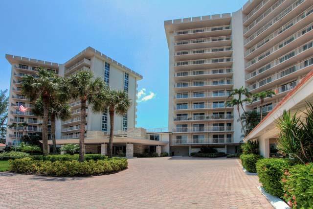 Condominium for Rent at 2301 Gulf of Mexico Dr, Unit #31, Longboat Key, FL 34228 Longboat Key, Florida,34228 United States
