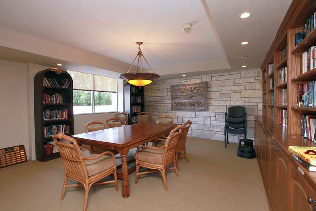 Additional photo for property listing at 2301 Gulf of Mexico Dr, Unit #31, Longboat Key, FL 34228  Longboat Key, Florida,34228 United States