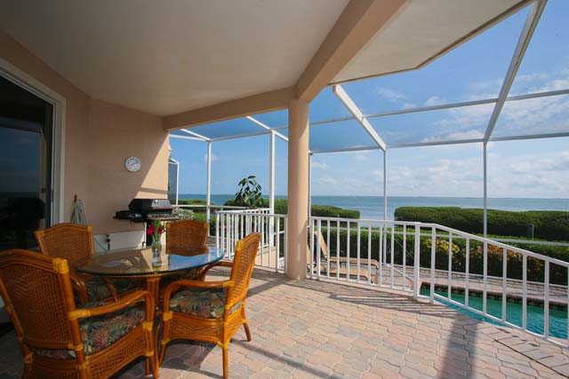 Additional photo for property listing at 3488 Mistletoe Lane, Longboat Key, FL 34228  Longboat Key, Florida,34228 United States