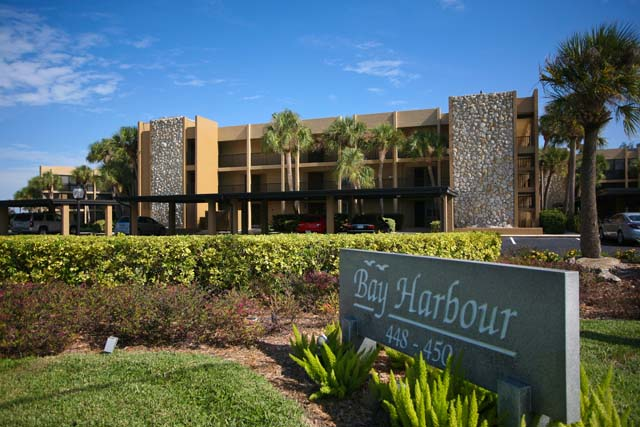 Condominium for Rent at 448 Gulf of Mexico Drive Unit A104, Longboat Key, FL 34228 Longboat Key, Florida,34228 United States