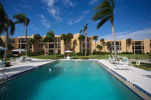 Additional photo for property listing at 448 Gulf of Mexico Drive Unit A104, Longboat Key, FL 34228  Longboat Key, Florida,34228 United States