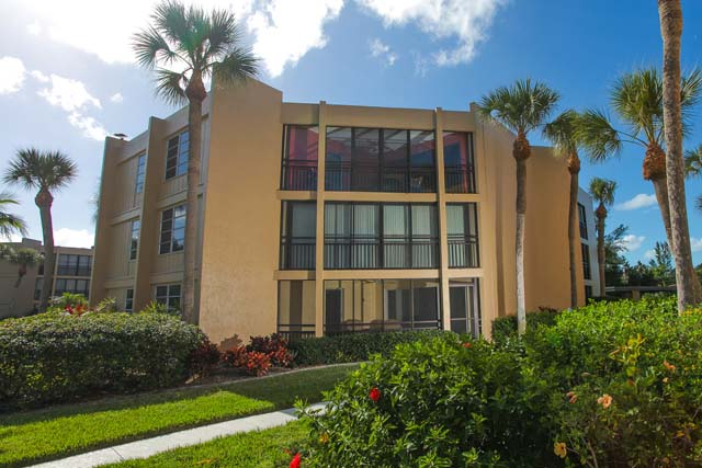Condominium for Rent at 450 Gulf of Mexico Dr. #B101, Longboat Key, FL 34228 Longboat Key, Florida,34228 United States