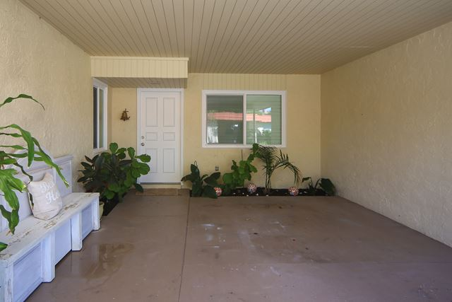 Villas / Townhouses for Rent at 4810 Gulf of Mexico Dr, Longboat Key, FL 34228 Longboat Key, Florida,34228 United States