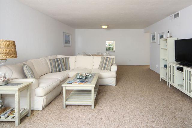 Additional photo for property listing at 4960 Gulf of Mexico Dr, #PH 6, Longboat Key, FL 34228  Longboat Key, Florida,34228 United States