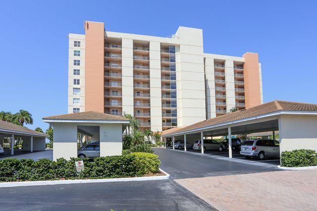 Condominium for Rent at 4401 Gulf of Mexico Dr #901, Longboat Key, FL 34228 Longboat Key, Florida,34228 United States