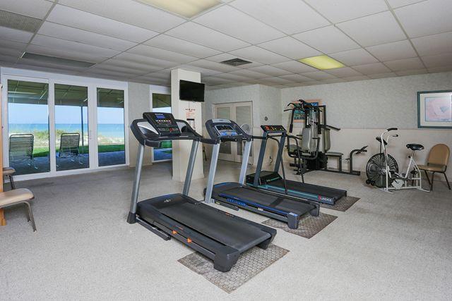 Additional photo for property listing at 4401 Gulf of Mexico Dr #901, Longboat Key, FL 34228  Longboat Key, Florida,34228 United States