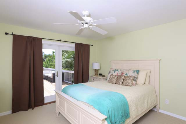 Additional photo for property listing at 174 S Gulf Blvd, Palm Island, FL 33946  Placida, Florida,33946 United States