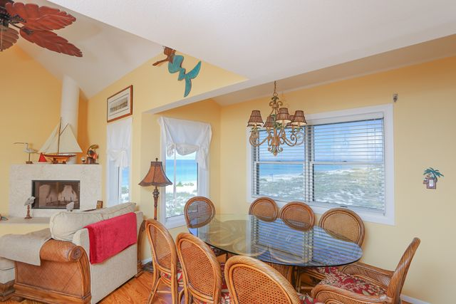 Additional photo for property listing at 181 N Gulf Blvd. Unit 5, Palm Island, FL 33946  Placida, Florida,33946 United States