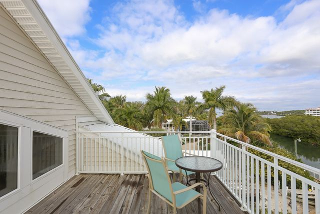Additional photo for property listing at 290 Kettle Harbor Dr., Palm Island, FL 33946  Placida, Florida,33946 United States
