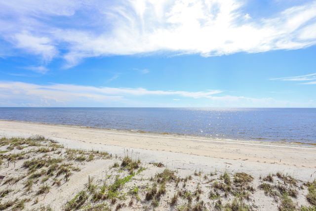 Additional photo for property listing at 301 South Gulf Boulevard #22, Placida, FL 33946  Placida, Florida,33946 United States
