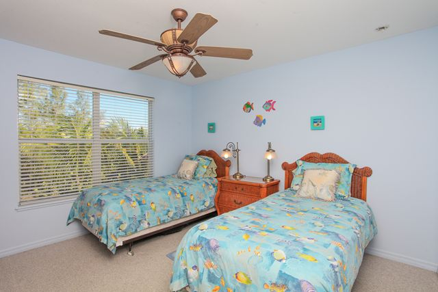 Additional photo for property listing at 301 South Gulf Boulevard #412, Palm Island, FL 33946  Placida, Florida,33946 United States