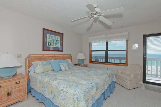 Additional photo for property listing at 301 South Gulf Boulevard #417, Palm Island, FL 33946  Placida, Florida,33946 United States