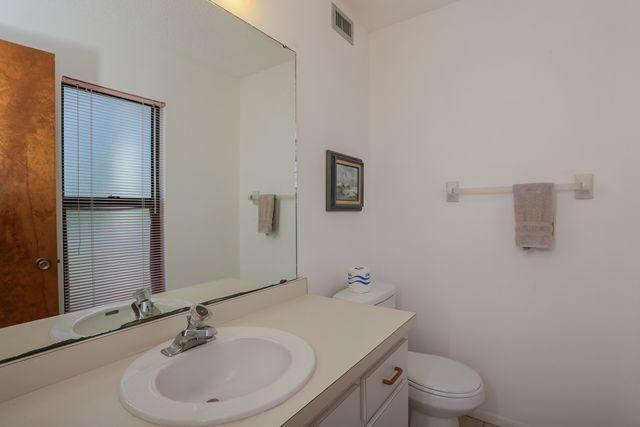 Additional photo for property listing at 301 South Gulf Boulevard #424, Palm Island, FL 33946  Placida, Florida,33946 United States