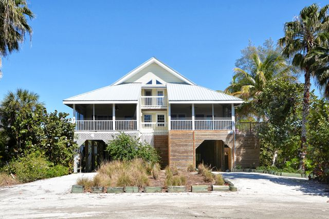 Other for Rent at 362 South Gulf Boulevard, Palm Island, FL 33946 Placida, Florida,33946 United States