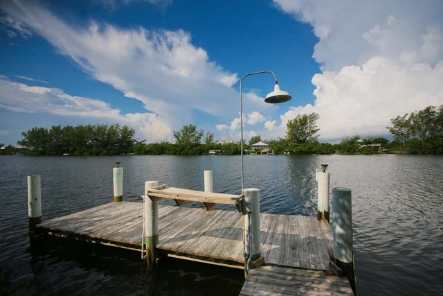 Additional photo for property listing at 371 Kettle Harbor Dr, Placida, FL 33946  Placida, Florida,33946 United States