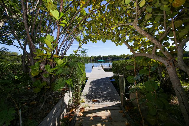 Additional photo for property listing at 520 North Gulf Boulevard, Placida, FL 33946  Placida, Florida,33946 United States