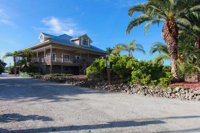 Single Family Home for Rent at 71 Kettle Harbor Drive, Placida, FL 33946 Placida, Florida,33946 United States