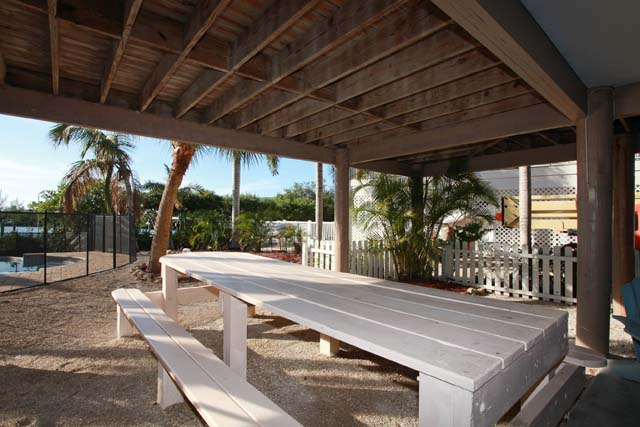 Additional photo for property listing at 71 Kettle Harbor Drive, Placida, FL 33946  Placida, Florida,33946 United States