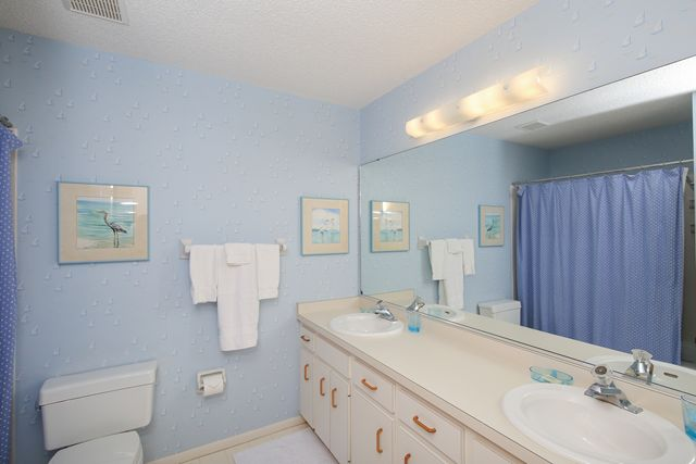 Additional photo for property listing at 81 South Gulf Boulevard #6-C, Placida, FL 33946  Placida, Florida,33946 United States