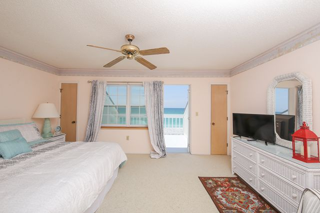 Additional photo for property listing at 81 S. Gulf Blvd., Unit #6-C, Palm Island, FL 33946  Placida, Florida,33946 United States