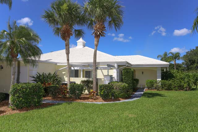 Villas / Townhouses for Rent at 320 Wexford Terrace Unit 169, Venice, FL 34293 Venice, Florida,34293 United States