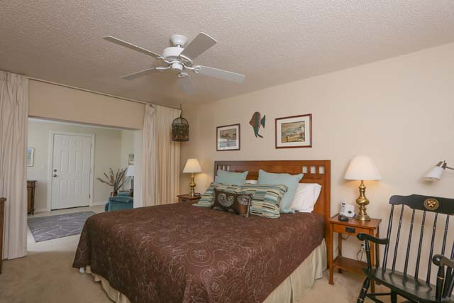 Additional photo for property listing at 320 Wexford Terrace Unit 169, Venice, FL 34293  Venice, Florida,34293 United States