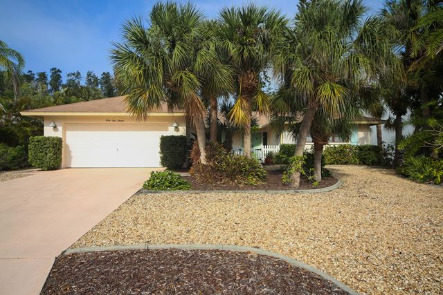 Single Family Home for Rent at 4916 Peaceable Way, Sarasota, FL 34242 Sarasota, Florida,34242 United States