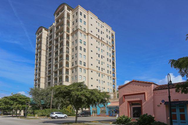 Condominium for Rent at 505 South Orange Avenue Unit 1201, Sarasota, FL 34236 Sarasota, Florida,34236 United States
