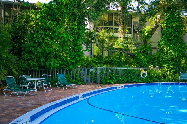 Additional photo for property listing at 1255 E Peppertree Drive #603, Sarasota, FL 34242  Sarasota, Florida,34242 United States