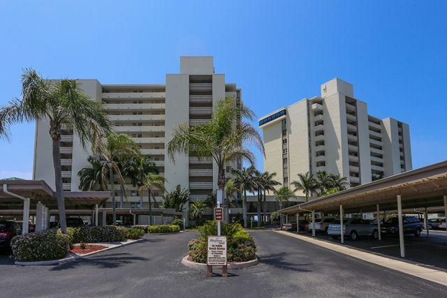 Condominium for Rent at 20 Whispering Sands Dr #1203, Sarasota, FL 34242 Sarasota, Florida,34242 United States