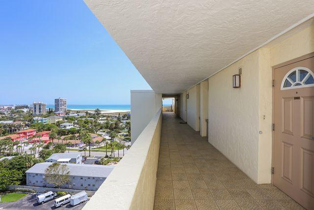 Additional photo for property listing at 20 Whispering Sands Dr #1203, Sarasota, FL 34242  Sarasota, Florida,34242 United States