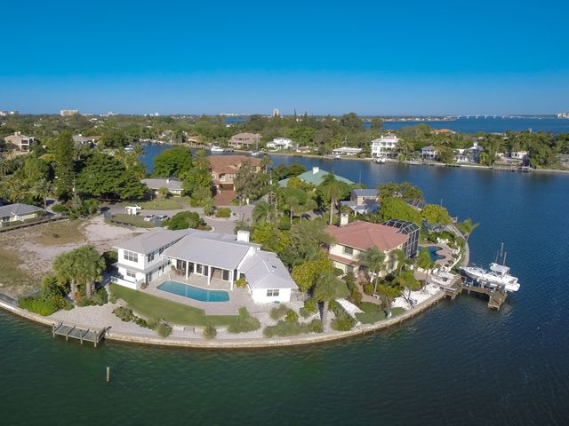 Additional photo for property listing at 894 Freeling Dr, Sarasota, FL 34242  Sarasota, Florida,34242 United States