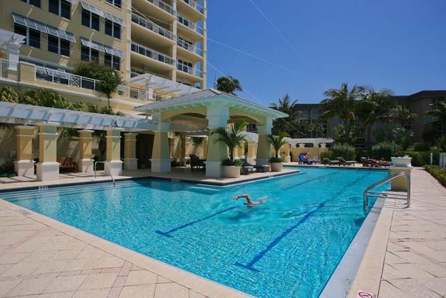Additional photo for property listing at 2050 Benjamin Franklin Drive #A301, Sarasota, FL 34236  Sarasota, Florida,34236 United States