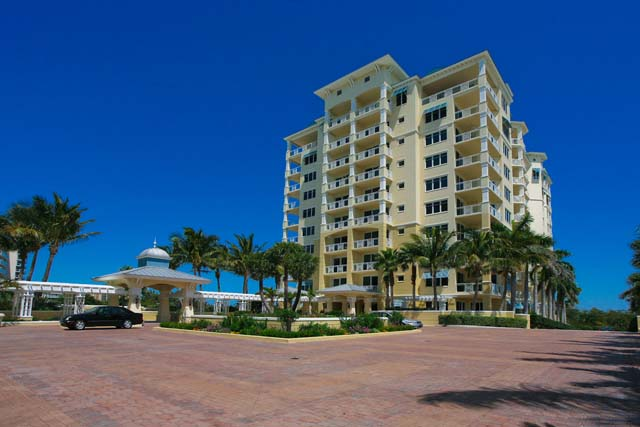 Condominium for Rent at 2050 Benjamin Franklin Drive #A301, Sarasota, FL 34236 Sarasota, Florida,34236 United States